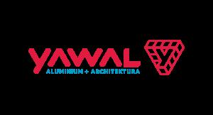 logo_z_podpisem
